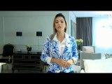 Melhor Escolha - Lançamento do Palazzo di Toscana - Allison Delmas - Sócio diretor