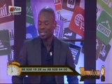 Yeewu Leen - 17 Avril 2014 - Pape Cheikh fait pleurer Bijou Ndiaye en direct