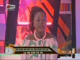 Yeewu Leen - 17 Avril 2014 - Santé avec Fatou Kiné Dème