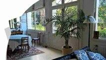 A vendre - Maison/villa - THOUARS (79100) - 9 pièces - 327m²