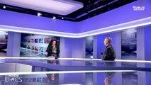 """Face-à-face avec le réalisateur de """"Air France, splendeur et turbulences"""" - Un monde en docs (13/05/2017)"""
