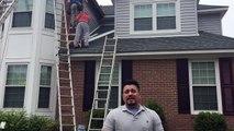 Top Cresskill, NJ Certainteed Vinyl Siding Installation Contractors  201-345-7628