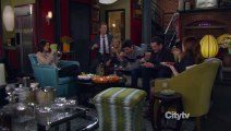 How I Met Your Mother - S7 E 19 - The Broath
