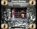 George Foreman vs Muhammad Ali  1974-10-30