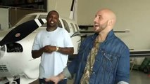 Kingin' with Tyga _ 'Face Your Fe eek _ MTV