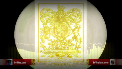 Bible Nouvelle King James Française 2007 - Mot du Traducteur
