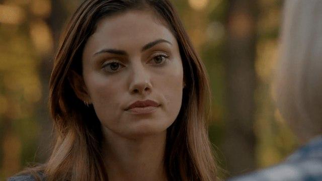 The Originals  4x4 ~ Season 4 Episode 9 ~~ Full Episode ~~ (S04E9)