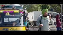 Gippy Grewal and Gurpreet Ghuggi Comedy Scene   Punjabi Comedy Movie Scenes   Funny Scenes