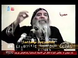 لاهوتيات مع مثلث الرحمات البابا شنودة – حلقة بعنوان - تاريخ الكنيسة جـ 4