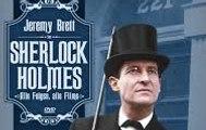 Sherlock Holmes (26-Teil 1) Der Hund von Baskerville (The Hound Of The Baskervilles)