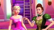Barbie w świecie mody - Dubbing PL - cały film PL - Barbie Po Polsku - bajka part 1/2