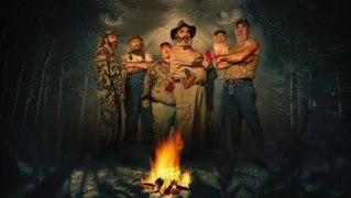 Mountain Monsters Season 5 Episode 4 FullEpisode