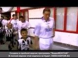 Real Madrid 1-0 Juventus - 1997-1998 Champions League Final