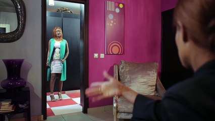 Mode O Budget - épisode 4 : Mariella - Part 2