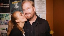 Jim Gaffigan's special Mother's Day