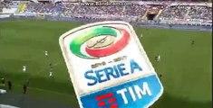 Insigne  Super  Goal HD - Torino0-2Napoli 14.05.2017