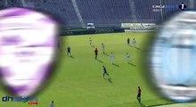 Lukacs Bole GOAL HD - Poli Timisoara 0-1 CSM Iasi 14.05.2017
