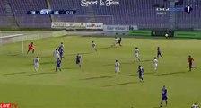Josip Fucek Goal HD - Poli Timisoara 1-1 CSM Iasi 14.05.2017