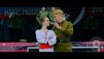 Катюша 2017 (Mix Клип) 9 Мая Краснодон 2017 (ValStarFilm)