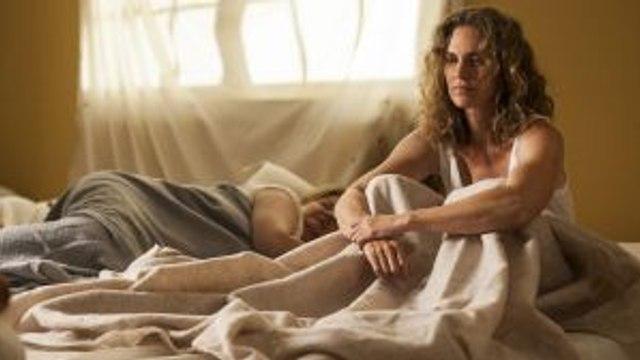 "The Leftovers [Free] Season 3_Episode 5 ""14/May/2017"" ""Drama Series"" Online Free"