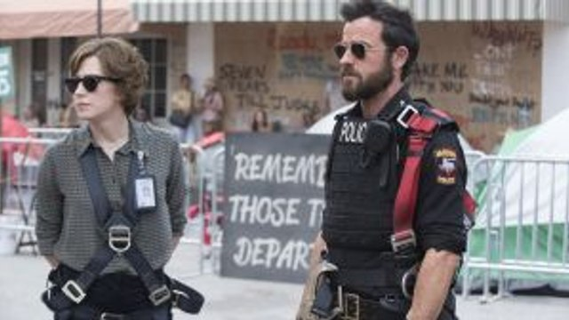"""Watch s3/e5 ~The Leftovers """"14/May/2017"""" Season 3 Ep-5 [[Full Series Online]]"""