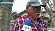 Digne-les-Bains : les vides-grenier à l'honneur ce dimanche