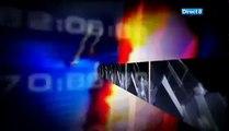 Crash de ténérife  Vol PanAm 1736 - Vol KLM 4805 : Le crash du siecle - La minute de vérité