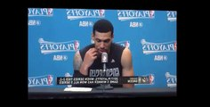 Shaq I would not let Kawhi Leonard Play Game 6 NBA Finals Game 6, Inside The NBA