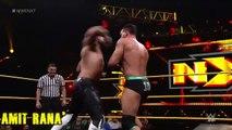 WWE NXT 21_12_16 Highlights HD - WWE NXT 21 Decemberasd 2016 Highlights HD