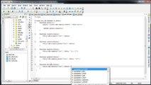 CodeIgniter - MySQL Database - Deleting Values (Part 11_11asd) | PHP Tutotirals For Beginners