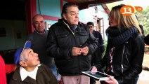 Usted no reconoce a Chile 2017-Tesoros del Norte Chico -  Macarena Venegas -pt4