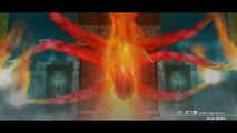 FINAL FANTASY XII THE ZODIAC AGE Original Soundtrack「Boss Battle (Zodiac Age Version)」Sample Movie