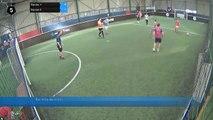 Equipe 1 Vs Equipe 2 - 14/05/17 18:48 - Loisir Bezons (LeFive) - Bezons (LeFive) Soccer Park