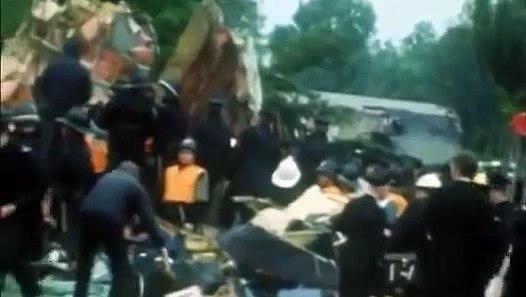 Air Crash Investigation [2017] Kegworth Air disaster & Qantas Flight 72