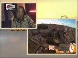 Yeewu Leen - 26 Mars 2014 - Sport avec Mame Fatou Ndoye - Partie 1