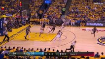 danny-green-rejects-stephen-curry-warriors-vs-spurs-game-1-wcf-may-14-2017