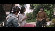 《明媚的青春2迷失》|| 1080HD 【Chi-Eng SUB】当大学里纯真美好的爱情和友情遭遇社会之后产生怎样的化学反应 part 1/2