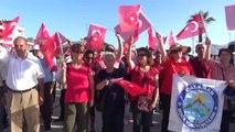 10. Dalaman Kültür Turizm Sığla ve Kaplıca Festivali - Muğla