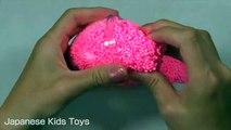 Play Doh Spider vs Snake  - Play Doh Toy V e Play Dough Toys
