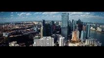 Miami Video Company - Bluemoon Filmworks