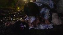 한국 낭만적 인 영화 - 러빙 러브
