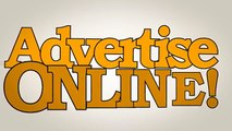 Los Angeles Ads, Community Classifieds Los Angeles