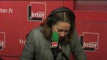 Investiture d'Emmanuel Macron : la journée vue par Charline - Le Billet de Charline