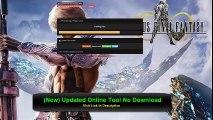 dissidia final fantasy opera omnia mod apk 1.8.0