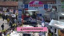 4 jours de Dunkerque 2017 - Etape 1 (Replay)