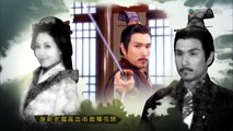 EP.10-Three Kingdoms-iseriesonline.net
