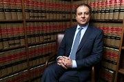Fired US attorney Preet Bharara defends ex-FBI chief James Comey