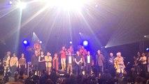 45 ans de Tri Yann en concert