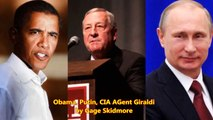 EXPOSED -  Obama's DHS  Caught Taking BRIBES from Mexican Drug Cartels.-2bFvnFZ-Ap