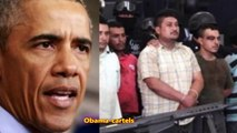 EXPOSED -  Obama's DHS  Caught Taking BRIBES from Mexican Drug Cartels.-2bFvn